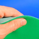 Best Green Screen Fabric