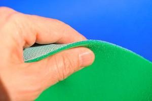 Best Green Screen Fabric