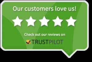 Trust Pilot eefx.com review and chroma-key.com review